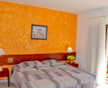 suite-familiar-hotel-peninsula-1